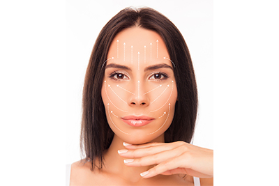 Cosmetic Injectables/ Neuromodulators