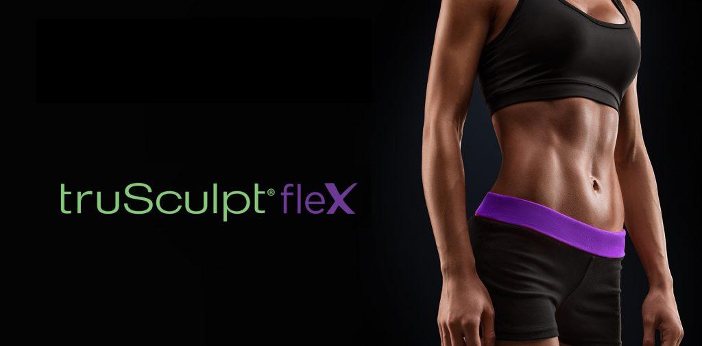 Flex-banner-for-web