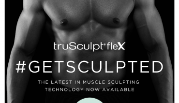 Muscle Sculpting & Building